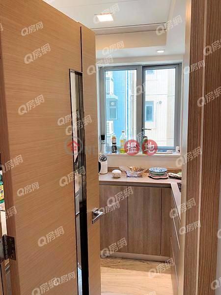 峻巒2A期 Park Yoho Genova 16B座 高層 住宅-出租樓盤HK$ 15,200/ 月