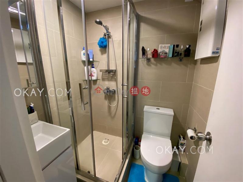 HK$ 998萬|利文樓-灣仔區|2房2廁,實用率高《利文樓出售單位》