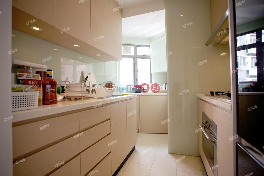 荷李活華庭|高層住宅出售樓盤HK$ 1,588萬
