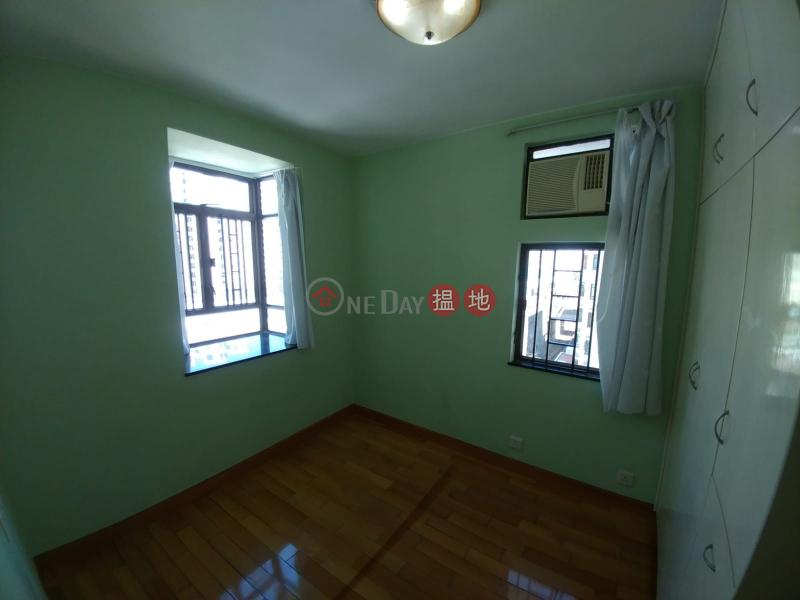 HK$ 20,000/ 月-杏花邨-東區Flat 901, Blk. 4, Hang Fa Chuen, 100 Shing Tai Road, Chai Wan, Hong Kong.