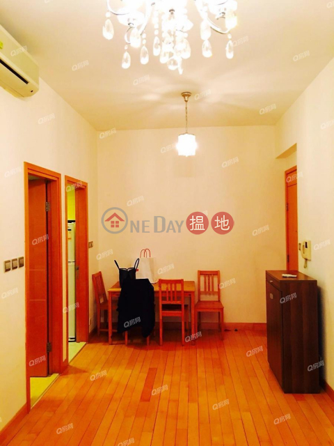 No. 26 Kimberley Road | 1 bedroom Mid Floor Flat for Sale|No. 26 Kimberley Road(No. 26 Kimberley Road)Sales Listings (XGJL913700089)_0