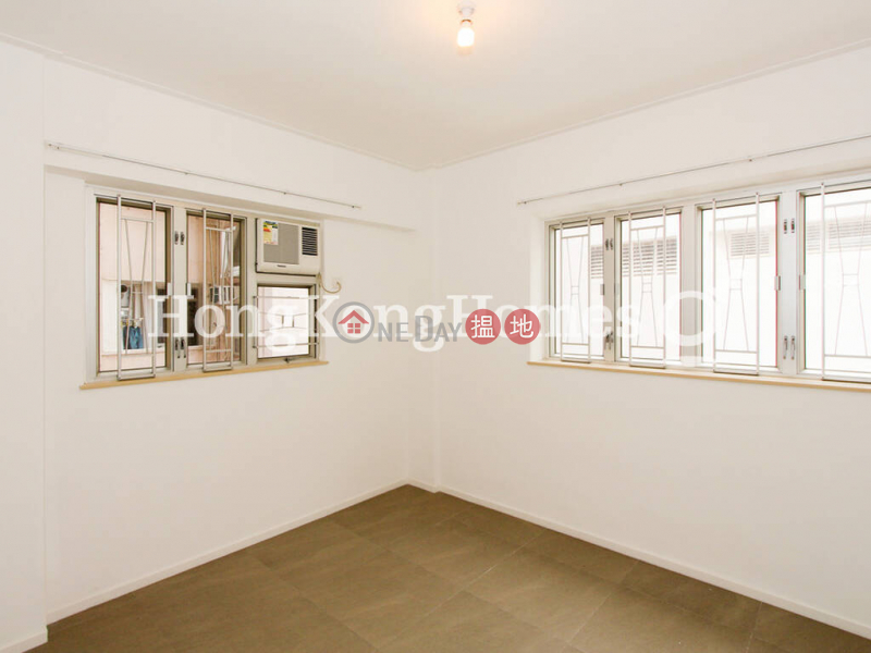 Property Search Hong Kong   OneDay   Residential, Rental Listings, 3 Bedroom Family Unit for Rent at Haywood Mansion