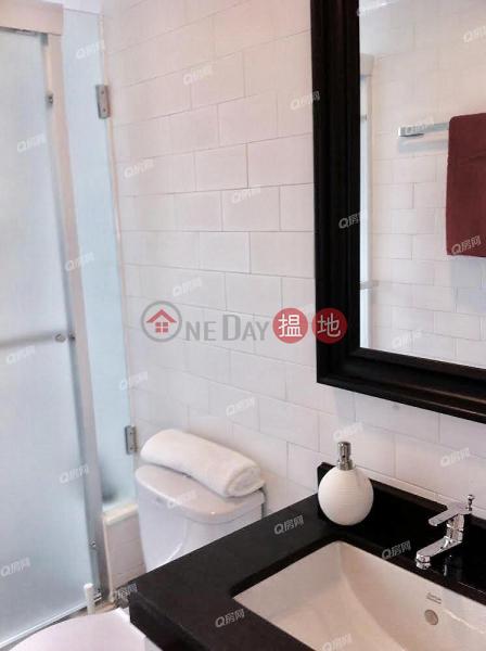HK$ 5.9M | Ying Pont Building Central District Ying Pont Building | High Floor Flat for Sale