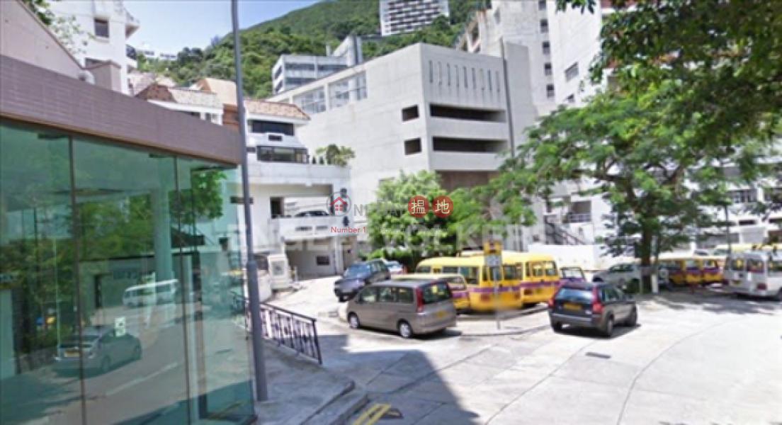4 Bedroom Luxury Flat for Sale in Stubbs Roads   24 Stubbs Road   Wan Chai District, Hong Kong   Sales, HK$ 37M