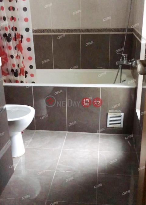 Heng Fa Chuen | 4 bedroom High Floor Flat for Sale|Heng Fa Chuen(Heng Fa Chuen)Sales Listings (QFANG-S91165)_0