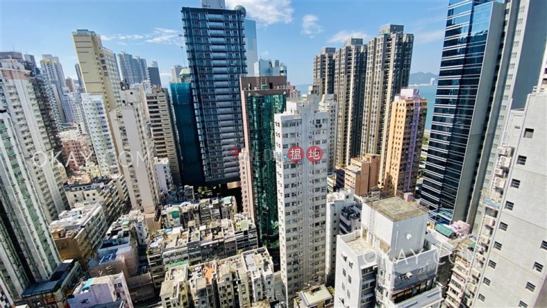 The Met. Sublime High | Residential Sales Listings, HK$ 8.2M