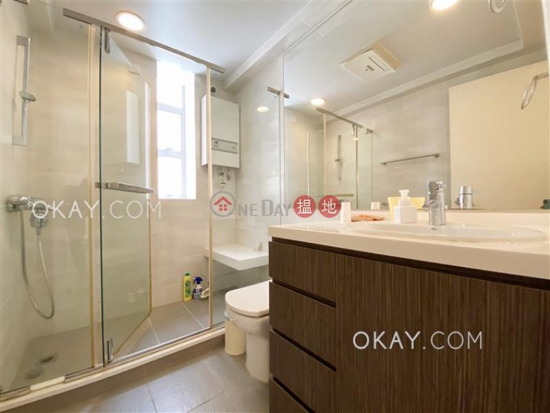 HK$ 1,480萬|碧瑤灣45-48座西區-2房1廁,實用率高,連租約發售,露台《碧瑤灣45-48座出售單位》