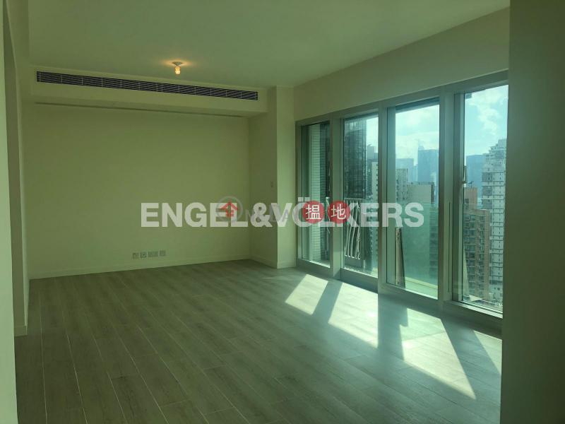 3 Bedroom Family Flat for Sale in Tai Hang, 23 Tai Hang Drive | Wan Chai District Hong Kong Sales, HK$ 46.5M