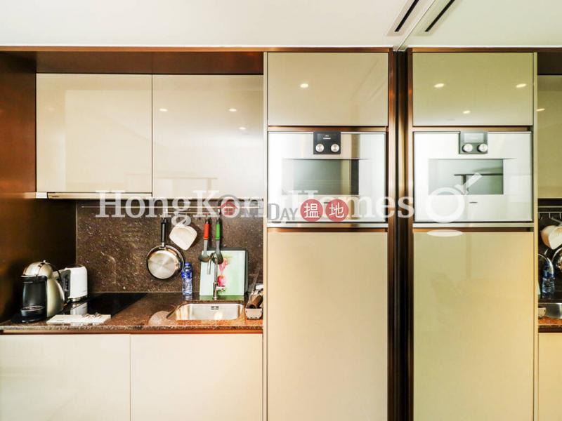 香港搵樓 租樓 二手盤 買樓  搵地   住宅 出租樓盤桂芳街8號一房單位出租