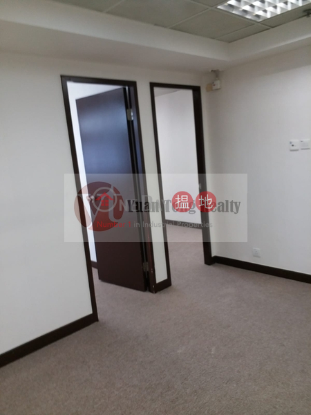HK$ 16,500/ month | Chang Pao Ching Building, Wan Chai District, Shocking rent!!