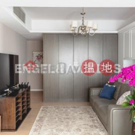 2 Bedroom Flat for Rent in Sai Ying Pun