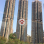 Tower 6 Harbour Green (Tower 6 Harbour Green) Tai Kok Tsui|搵地(OneDay)(1)