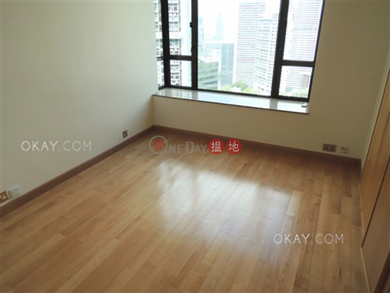 HK$ 70,000/ 月|寶雲山莊中區|3房2廁,星級會所《寶雲山莊出租單位》