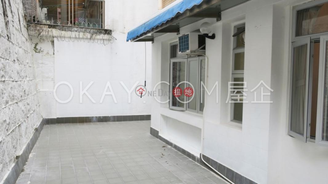 HK$ 30,000/ 月-益群道3-4號灣仔區2房2廁,連車位益群道3-4號出租單位