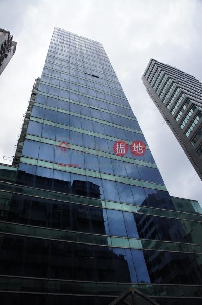 東南商業中心 (Tung Nam Commercial Centre) 旺角|搵地(OneDay)(1)