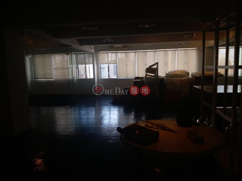Galaxy Factory Building, Galaxy Factory Building 嘉時工廠大廈 Sales Listings | Wong Tai Sin District (27947)