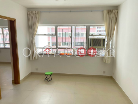 Gorgeous 3 bedroom in Quarry Bay | For Sale|Westlands Gardens Block E(Westlands Gardens Block E)Sales Listings (OKAY-S199999)_0