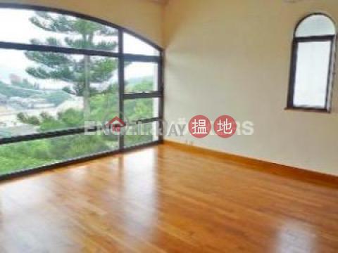 Expat Family Flat for Rent in Chung Hom Kok|Casa Del Sol(Casa Del Sol)Rental Listings (EVHK99456)_0