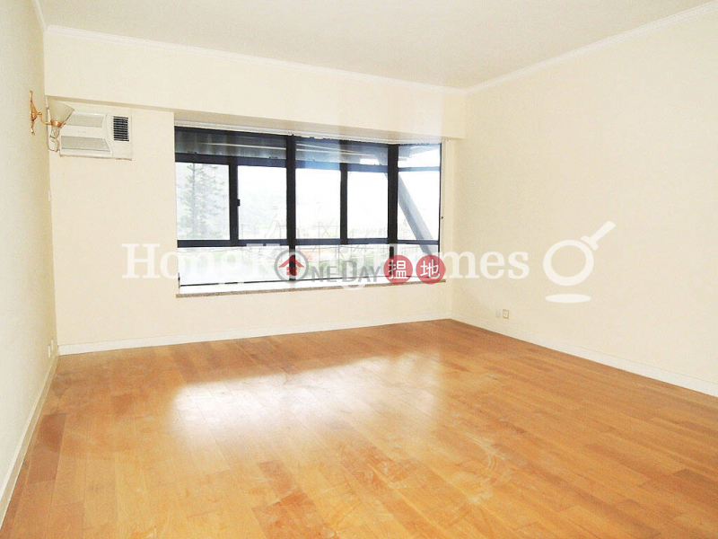 Grand Garden, Unknown   Residential, Rental Listings HK$ 110,000/ month