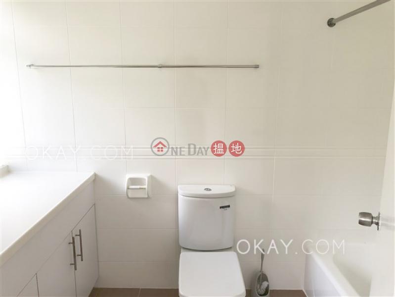 HK$ 72,000/ 月|麒麟閣南區3房2廁,實用率高,可養寵物,連車位《麒麟閣出租單位》