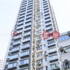 Popular 1 bedroom on high floor | For Sale|Lok Moon Mansion(Lok Moon Mansion)Sales Listings (OKAY-S2231)_0