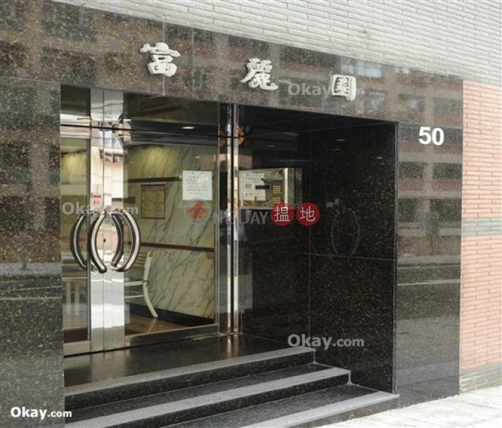 Flora Garden, Low | Residential, Rental Listings, HK$ 31,000/ month