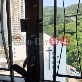 Hung Fuk Court | 3 bedroom Mid Floor Flat for Sale|Hung Fuk Court(Hung Fuk Court)Sales Listings (XGGD809600192)_0