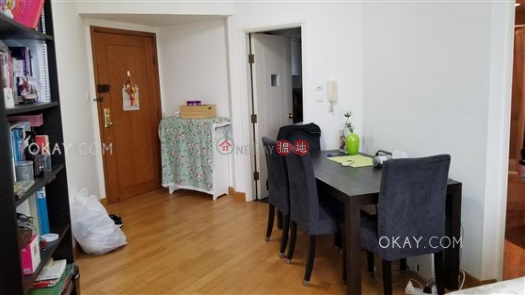 香港搵樓|租樓|二手盤|買樓| 搵地 | 住宅-出售樓盤|2房1廁,星級會所《維港灣10座出售單位》