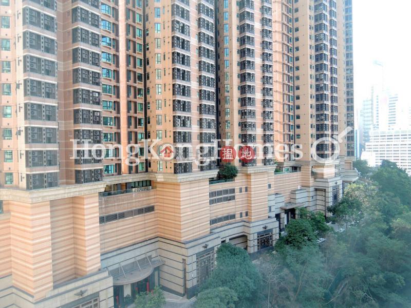 香港搵樓|租樓|二手盤|買樓| 搵地 | 住宅-出租樓盤-匯翠台兩房一廳單位出租
