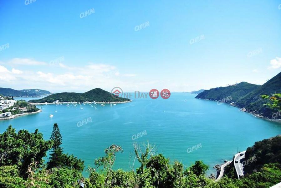 深水灣道66號|全棟大廈|住宅|出租樓盤|HK$ 288,000/ 月