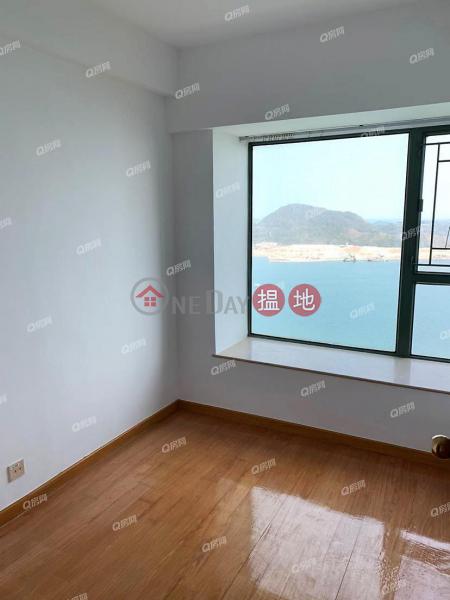 Tower 5 Island Resort | 3 bedroom High Floor Flat for Rent 28 Siu Sai Wan Road | Chai Wan District, Hong Kong Rental, HK$ 31,000/ month