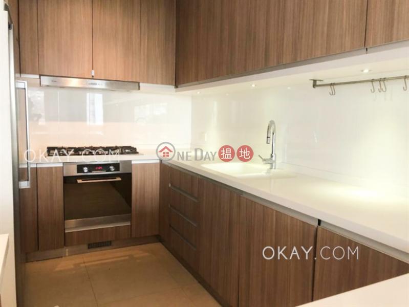 康德大廈-中層住宅-出售樓盤-HK$ 1,380萬