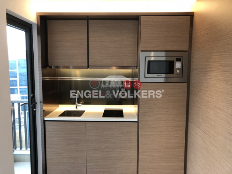 HK$ 10.02M | L\' Wanchai, Wan Chai District | Studio Apartment/Flat for Sale in Wan Chai