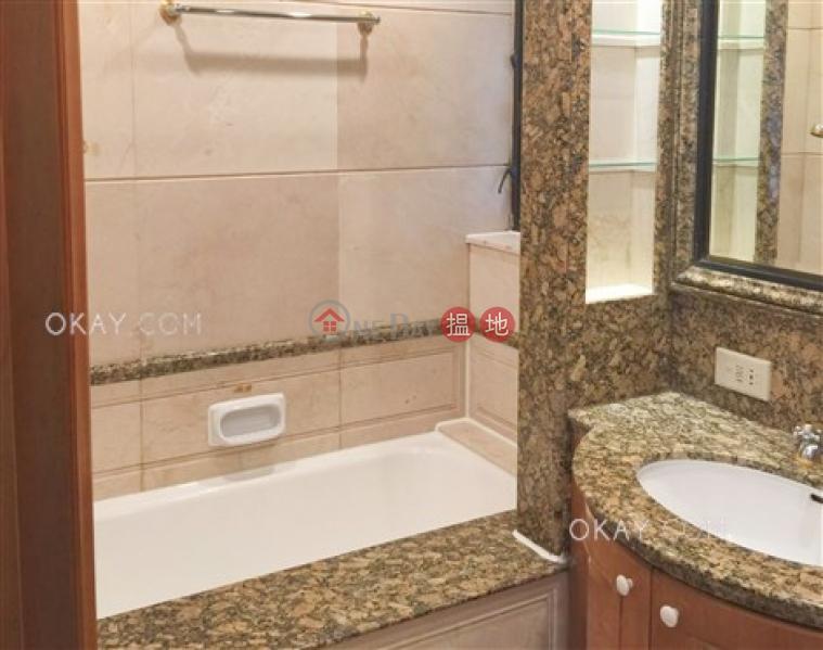 3房2廁,極高層,星級會所,連車位《騰皇居 II出租單位》|10地利根德里 | 中區香港|出租HK$ 100,000/ 月