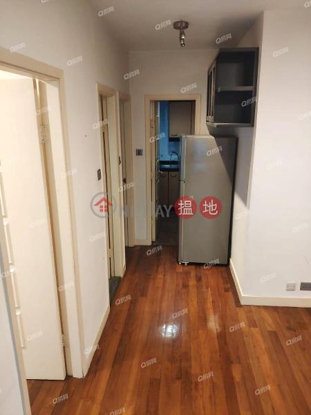 Fairview Height | 2 bedroom Low Floor Flat for Rent | Fairview Height 輝煌臺 Rental Listings