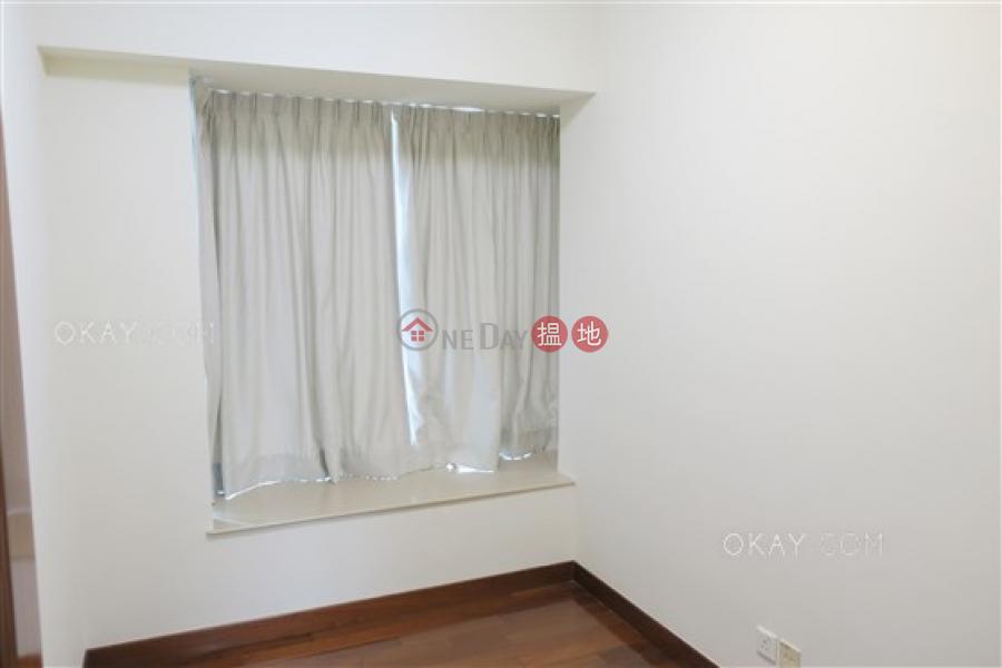 Sky Horizon High | Residential Rental Listings | HK$ 58,000/ month