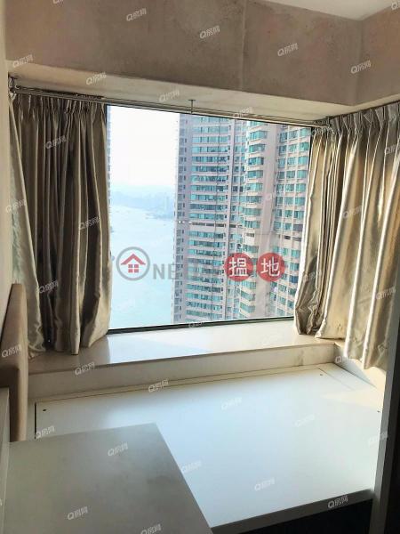 雅緻裝修,實用兩房《藍灣半島 3座租盤》 藍灣半島 3座(Tower 3 Island Resort)出租樓盤 (QFANG-R92685)