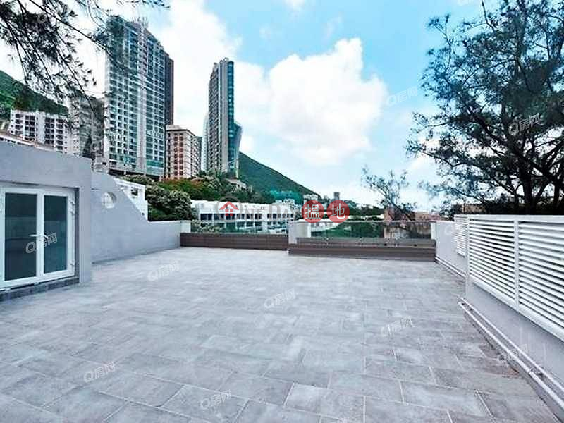 Property Search Hong Kong | OneDay | Residential, Rental Listings, 84 Repulse Bay Road | 4 bedroom High Floor Flat for Rent