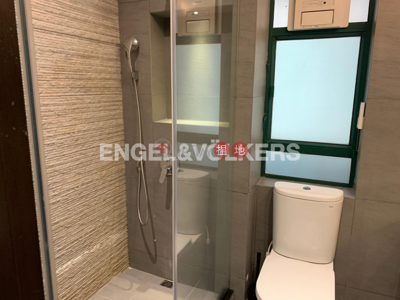 1 Bed Flat for Rent in Central Mid Levels   Hillsborough Court 曉峰閣 Rental Listings