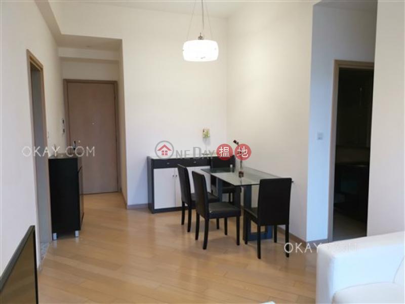 Luxurious 2 bedroom on high floor | Rental, 1 Austin Road West | Yau Tsim Mong | Hong Kong, Rental HK$ 41,000/ month