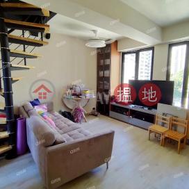 Scholar Court | 3 bedroom High Floor Flat for Sale|Scholar Court(Scholar Court)Sales Listings (XGGD756500027)_0