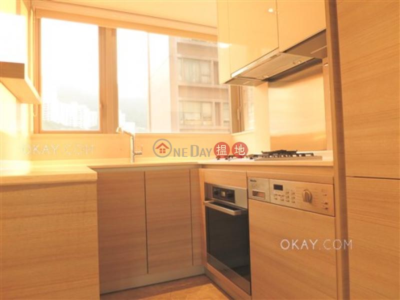 2房2廁,星級會所,連租約發售,露台《高士台出售單位》23興漢道 | 西區|香港出售-HK$ 2,250萬