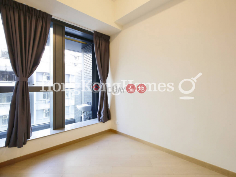 HK$ 22,000/ month | Novum West Tower 2, Western District 1 Bed Unit for Rent at Novum West Tower 2