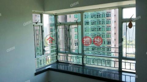 地鐵上蓋,景觀開揚,實用靚則,品味裝修新都城 1期 5座租盤 新都城 1期 5座(Tower 5 Phase 1 Metro City)出租樓盤 (XGXJ614200854)_0
