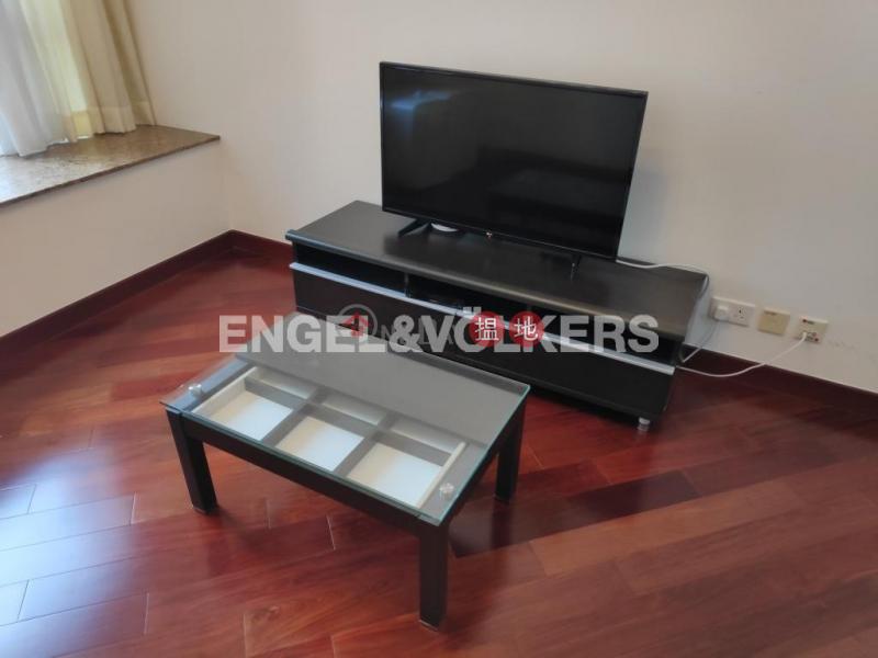 2 Bedroom Flat for Rent in West Kowloon | 1 Austin Road West | Yau Tsim Mong, Hong Kong, Rental, HK$ 34,000/ month