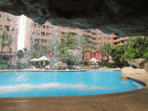 3 Bedroom Family Flat for Rent in Tai Tam|Parkview Club & Suites Hong Kong Parkview(Parkview Club & Suites Hong Kong Parkview)Rental Listings (EVHK96333)_0
