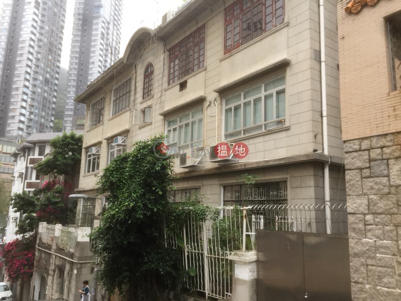 4 Li Kwan Avenue (4 Li Kwan Avenue) Tai Hang|搵地(OneDay)(2)