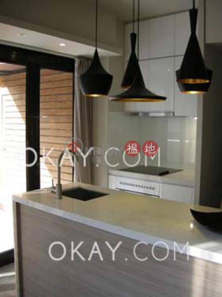 香港搵樓|租樓|二手盤|買樓| 搵地 | 住宅-出租樓盤1房1廁高陞大廈出租單位