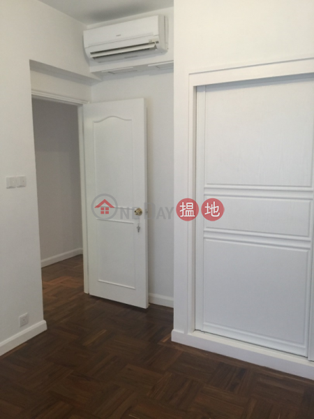 3 Bedroom Family Flat for Rent in Repulse Bay | 55 South Bay Road | Southern District Hong Kong | Rental HK$ 115,000/ month