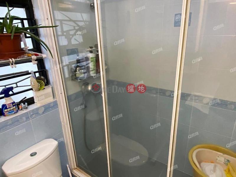 Heng Fa Chuen Block 50 | 3 bedroom Low Floor Flat for Sale | Heng Fa Chuen Block 50 杏花邨50座 Sales Listings